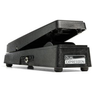 Electro-Harmonix dual expression pedal EH-DualExpression