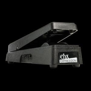 Electro-Harmonix single expression pedal EH-SingleExpression