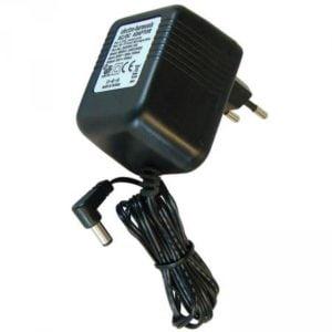 Adapter EHA-EU24DC-100
