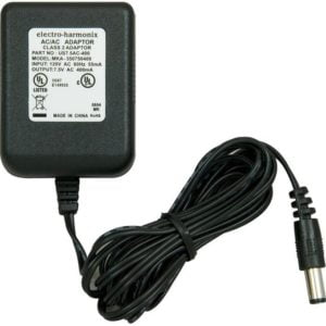 Adapter EHA-EU7.5AC
