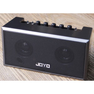 Joyo Bluetooth gitárerősítő