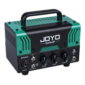 Joyo csöves erősítő AtomiC JA-banTamP AtomiC