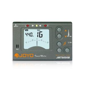 Joyo digitális metronóm és hangoló JMT-9000B