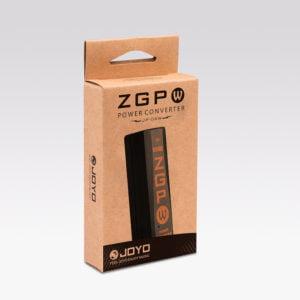 Joyo táp konverter JP-06 ZGP-W