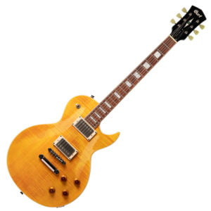 Co-CR250-ATA Cort elektromos gitár