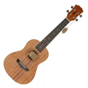 Arrow koncert ukulele