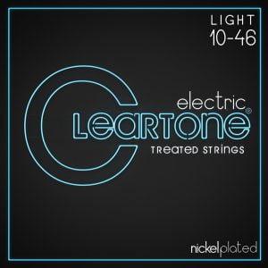 Cleartone el.húr Light - 10-46 CT-9410