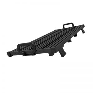 Guitto pedalboard