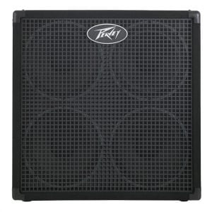 Peavey basszus hangláda 800W