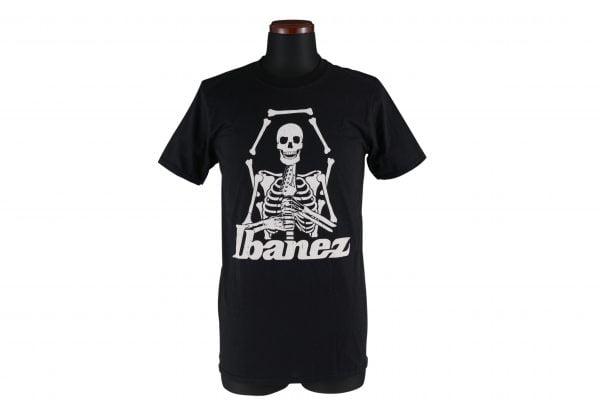Ibanez IBAT004L