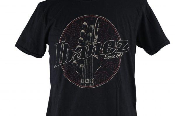 Ibanez IBAT006L