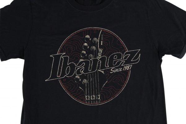 Ibanez IBAT006M