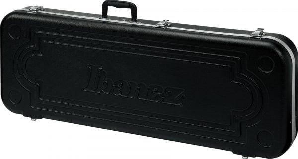 Ibanez PIA3761-SLW